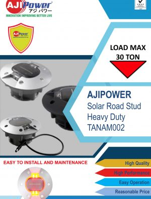 AJIPOWER RS TANAM 002 1